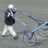 ScooterD123