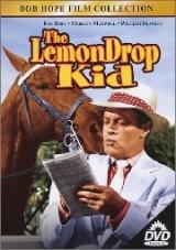 LemonDropKid