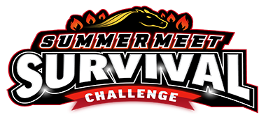 Meadowlands Survival Challenge - Powered by 123racing